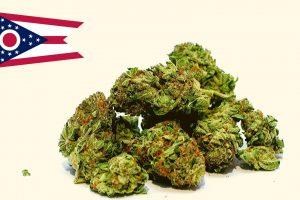 Ohio State Regulators Issue Second Mandatory Recall of Medical Marijuana Product