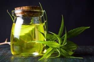 Louisiana's Medical Marijuana Grower Offers CBD Products