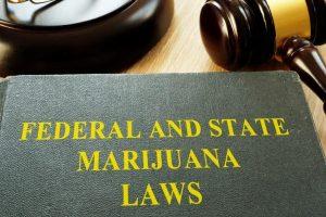 Alabama gets another shot at legalizing medical marijuana