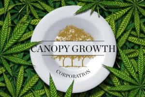 Know about the journey and achievements of Canopy Growth Corporation