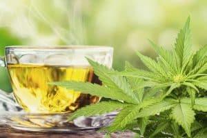 Green tea party_ State licenses Boston's 1st marijuana shop