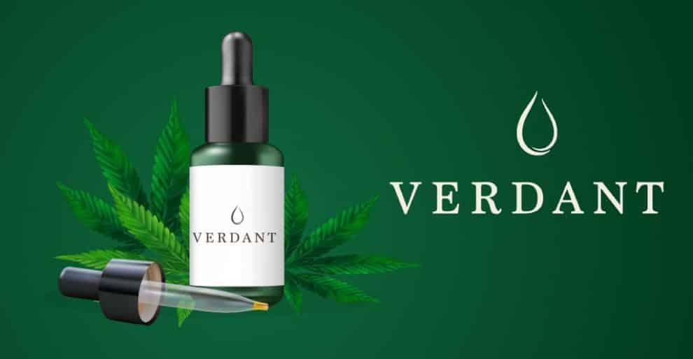 Verdant-making-premium-hemp-
