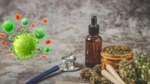 Washington Marijuana Dispensaries Will Remain Open Amid Covid-19