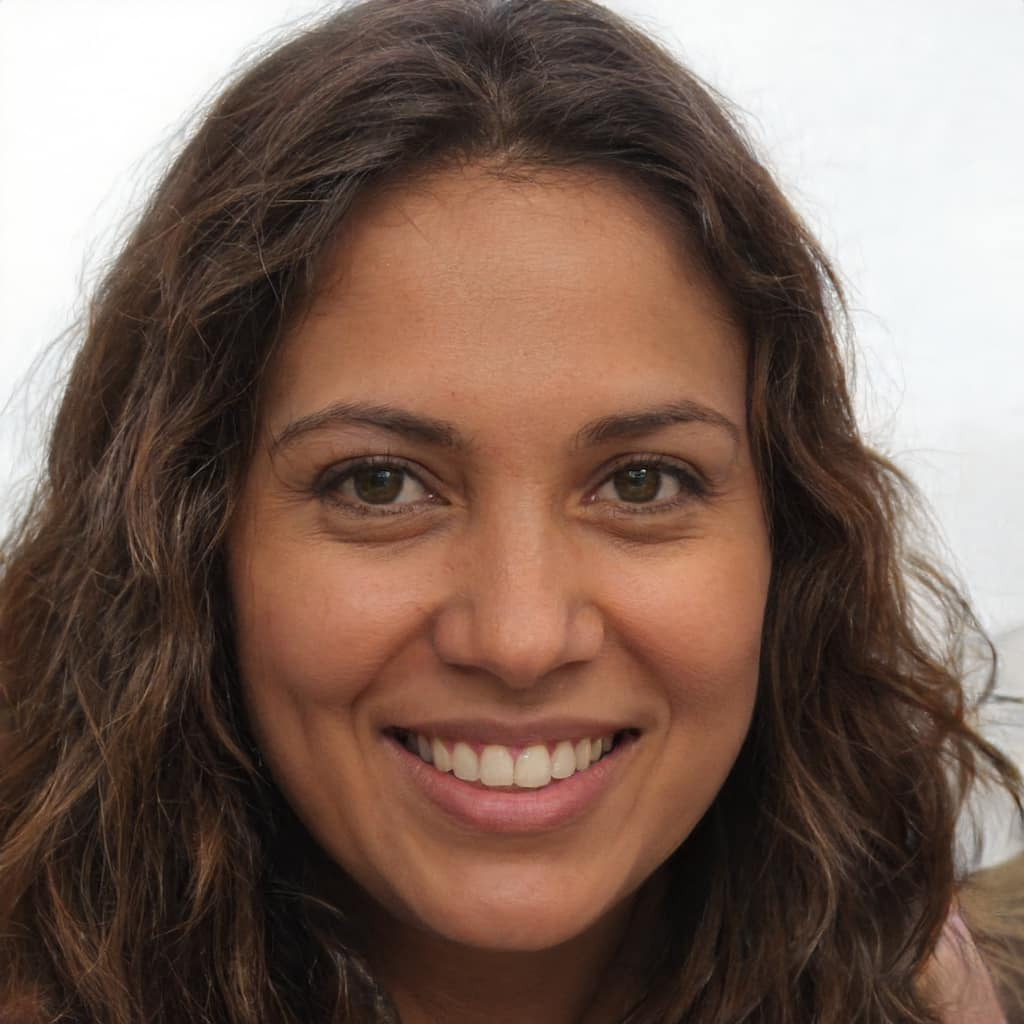 Abigail Martinez