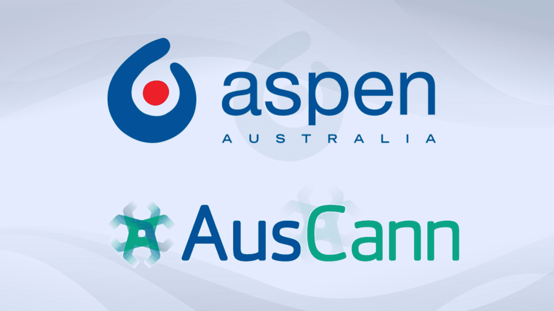 AusCann Partners With Aspen Pharmacare for GMP Packaging Services