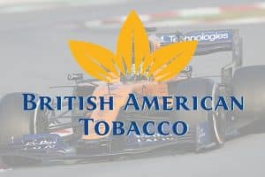 British American Tobacco Plc.