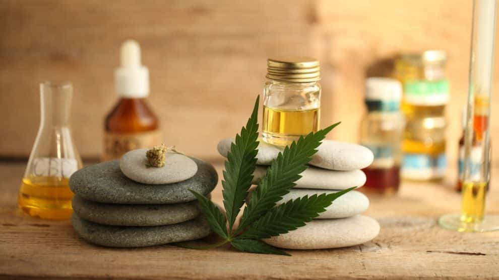 Research Proves Cannabis' Substantial Migraine Reduction Capabilities