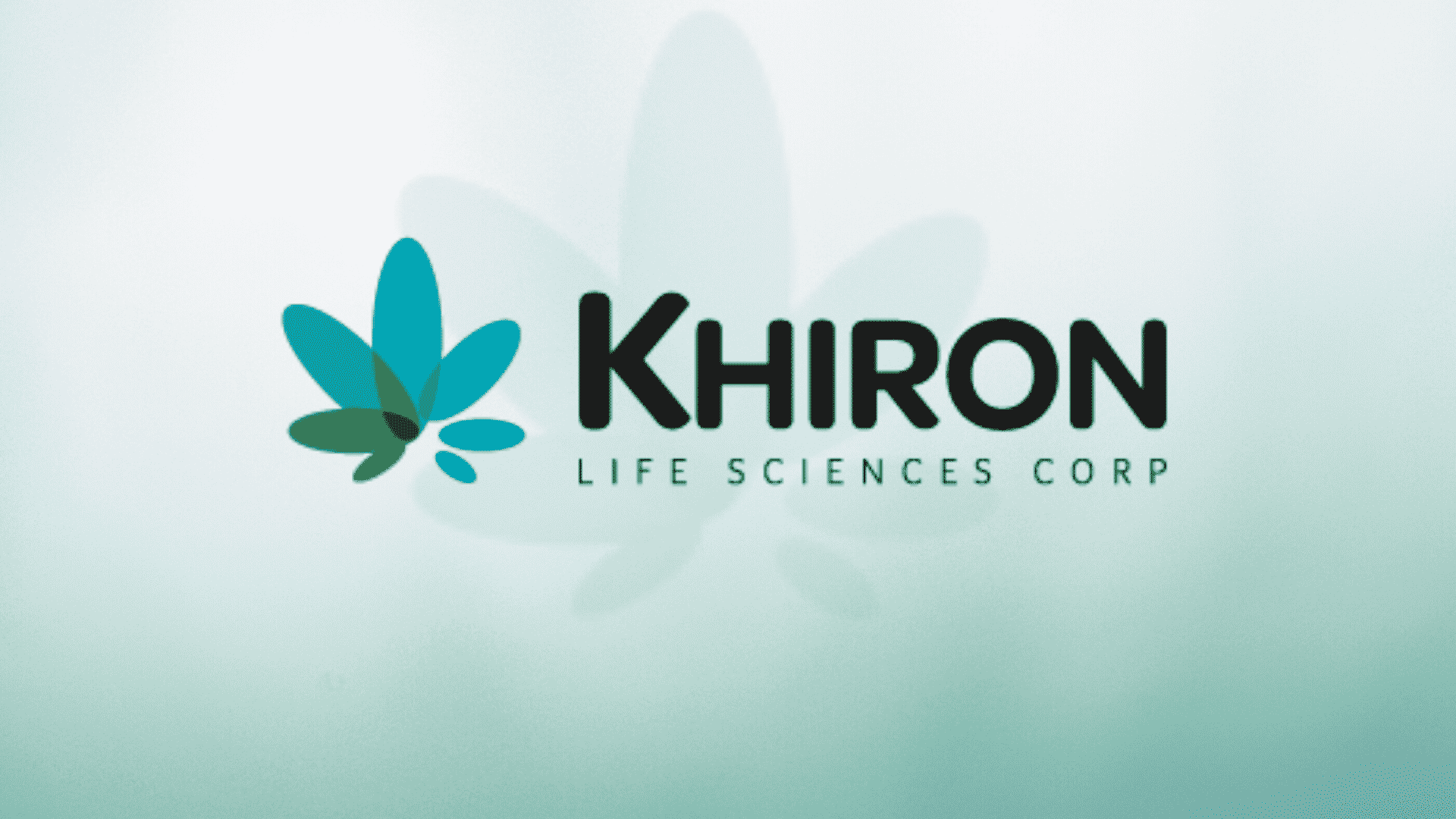 Khiron is the First to Be Authorized by Colombian Authority to Commercialize Cannabis