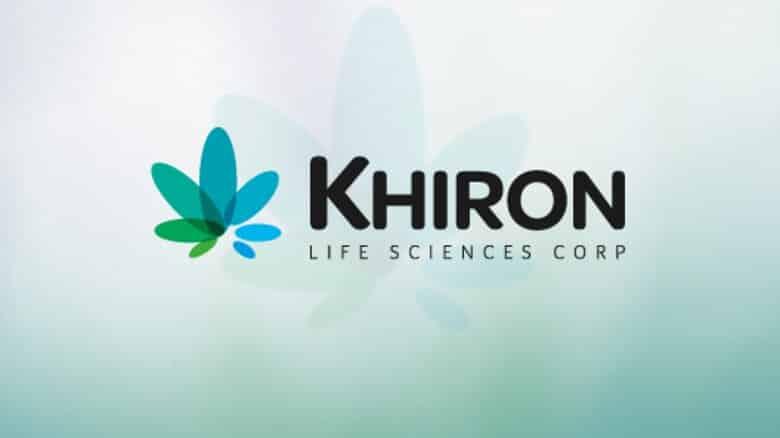 Khiron