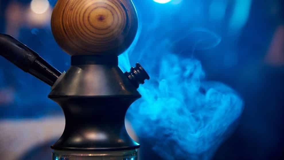 City of Durango Considering Options to Allow Marijuana Lounges