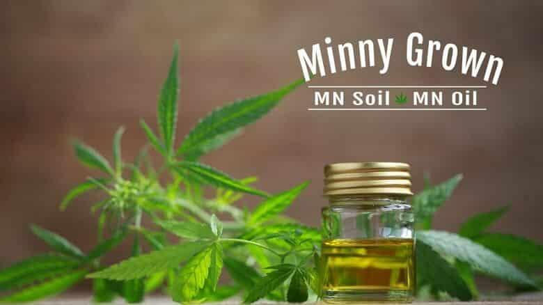 Minny Grown