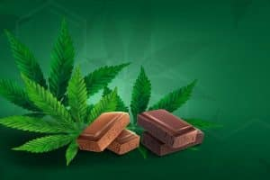Marijuana Edibles Can Lead to Overdosing