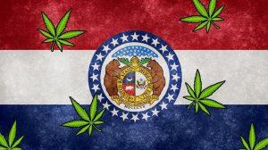 Missouri Inching Towards Legalizing Recreational Marijuana in 2020