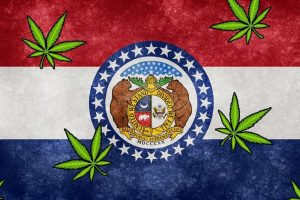 Missouri Inching Towards Legalizing Recreational Marijuana in 2020