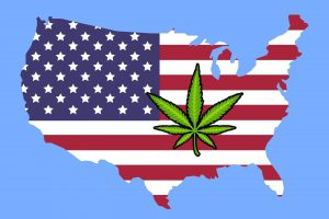 Illinois Joins Other US States to Legalize Recreational Cannabis and Many Others Follow Suit