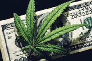 Illinois-marijuana