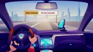 Colorado's Cannabis Firms Uses a Loophole